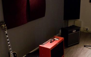 Tpa studio di registrazione a roma recording studio il tuo studio di registrazione a roma - Mobili studio registrazione ...
