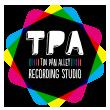 TPA Studio di registrazione roma